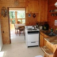 cloverleaf-kitchen