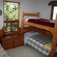 main-cabin-bdrm